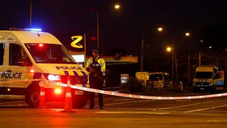 NZ massacre shows how online users find ways to share violent videos