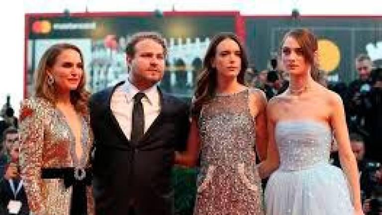 Venice Film Festival Opens - The Italian Tribune