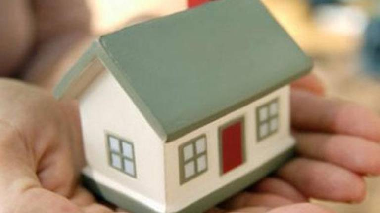 PTPTN borrowers listed in CCRIS may buy first home: BNM