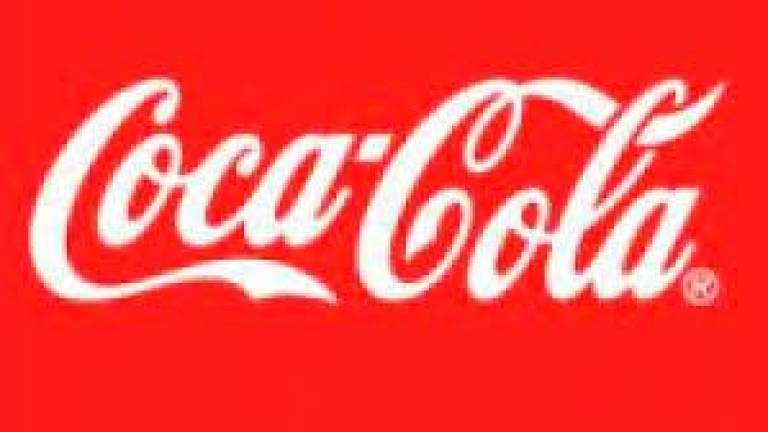 Coca-Cola to strengthen business operation in Malaysia