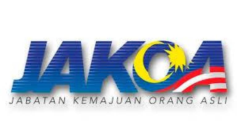 No report received on paedophilia case in Orang Asli Village - JAKOA