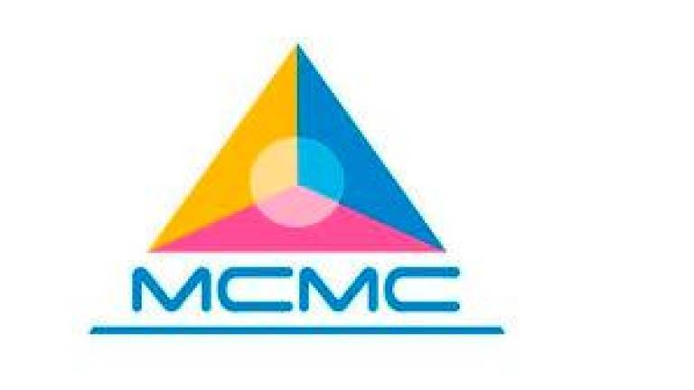 Beware of fake social media accounts created for purpose of fraud, sedition - MCMC