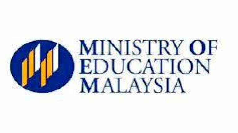 Educational institutions in Selangor, KL, Putrajaya to remain closed until Nov 9
