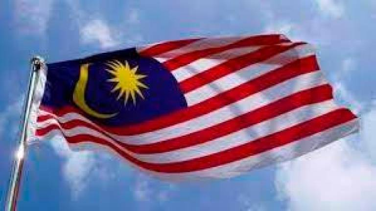Govt, opposition leaders extend Malaysia Day greetings