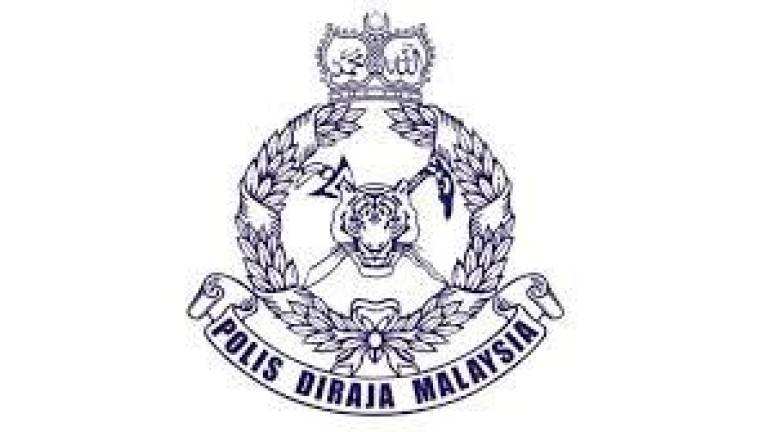 Bukit Aman sets up task force to monitor police integrity