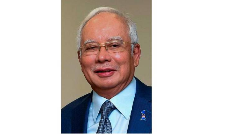 Najib does not understand sale of Royale Chulan: Mindef