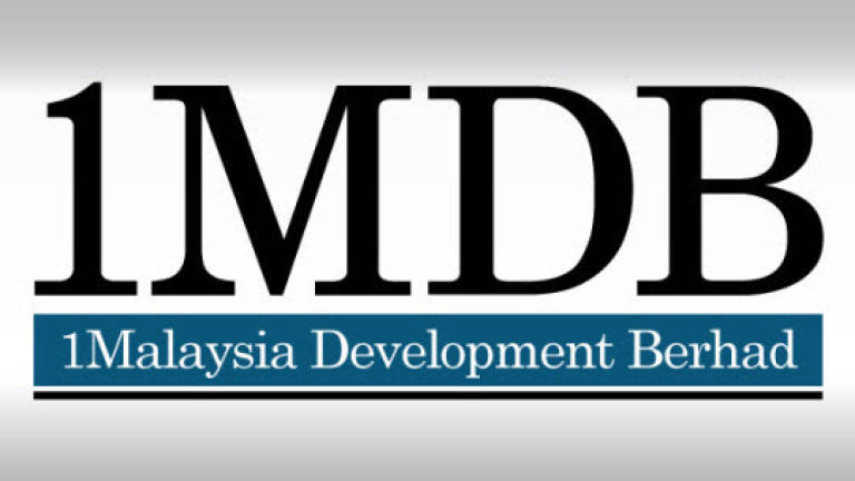 Net closes on Malaysia's 1MDB scandal after poll loss