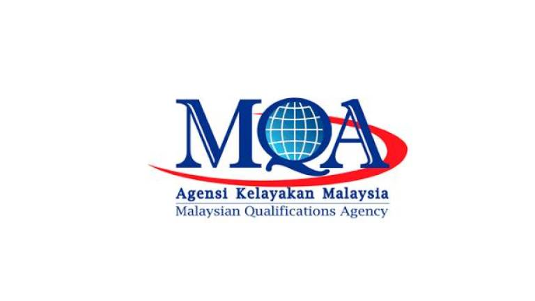 MQA town halls held to introduce new charter, accreditation process