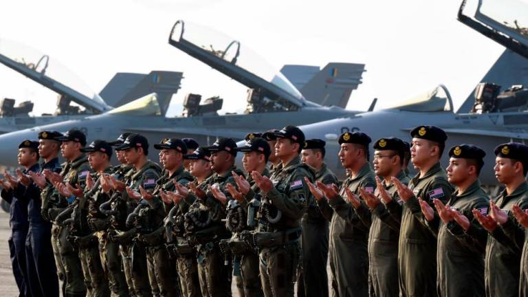 APM to deploy over 200 personnel at Lima'19