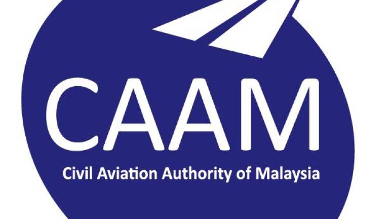 Mavcom 'disappointed' over CAAM merger