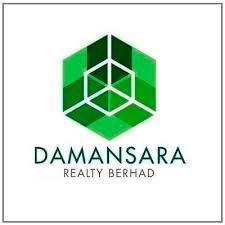 Damansara Realty returns to black with RM3.66m profit in Q2