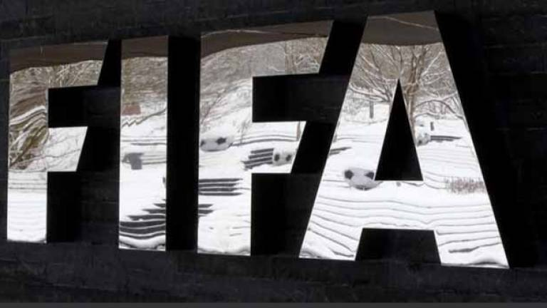 FIFA appoints emergency committee to run Egyptian football