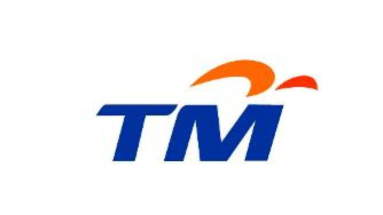 Telekom Malaysia chairman requested by PMO to defer CEO appointment