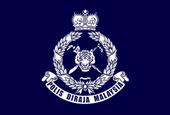 Two men detained to assist in robbery-cum-rape investigation