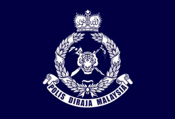 Op Sarang: Cops raid drug locations in Rompin, 136 nabbed