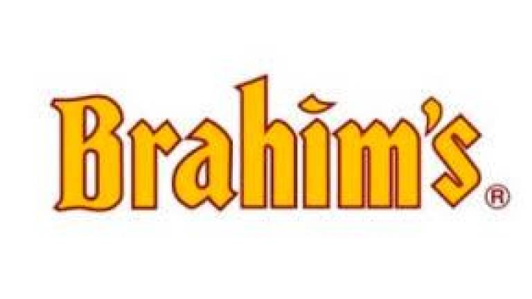 Brahim's, Malakat Mall launch entrepreneurship programme for ex-airline workers