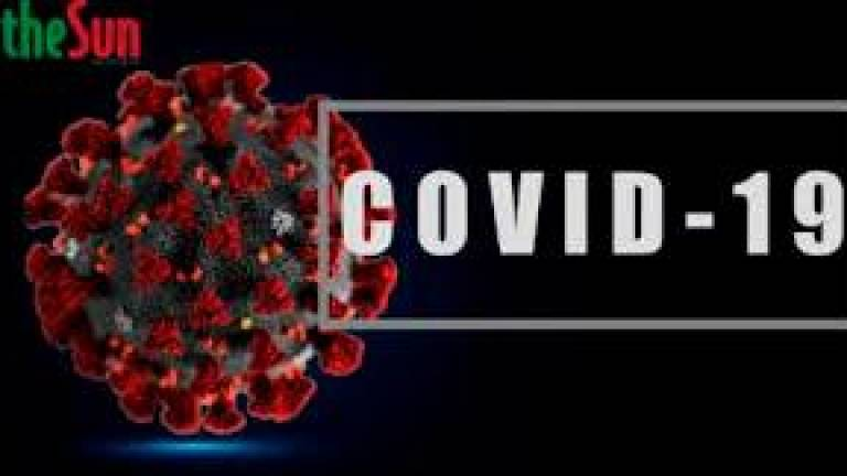 Covid-19: Three deaths, 799 new cases