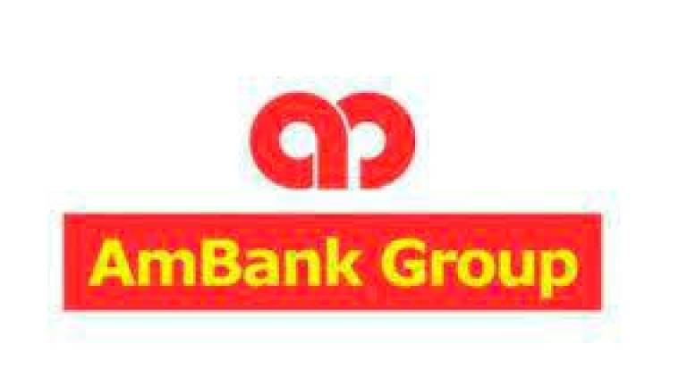 Ambank offers repayments assistance on weekends