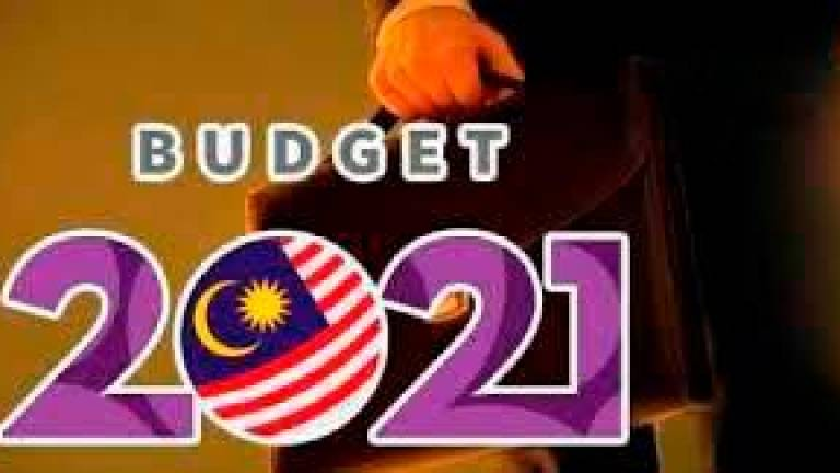 Parliament: Will the MPs vote for budget 2021 today?