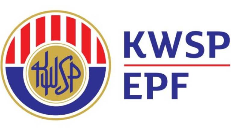 EPF lauds govt's decision to maintain status quo on PLUS ownership