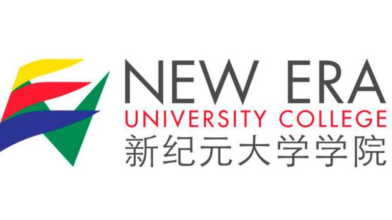 Allocation to New Era University College not from Education Ministry
