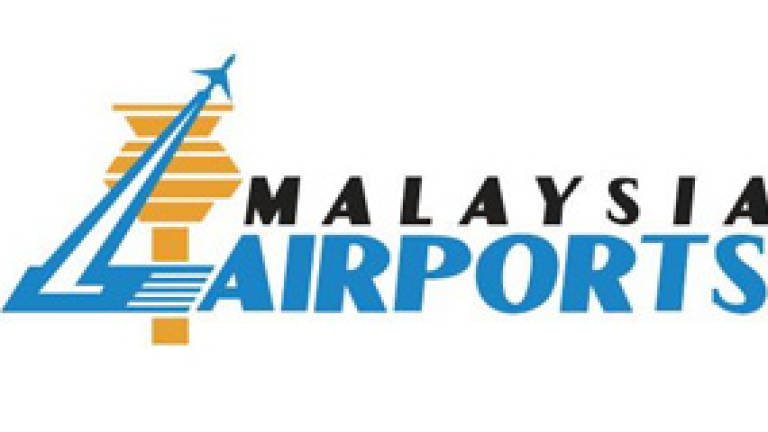 MAHB exceeds service targets in airport quality of service framework
