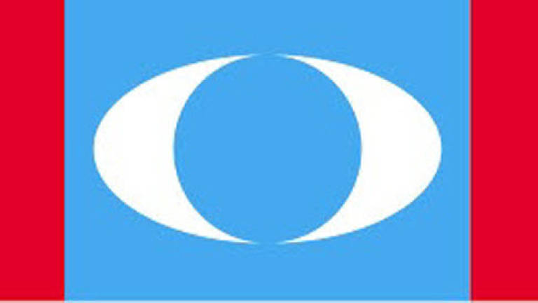PKR to probe corruption claim during party polls