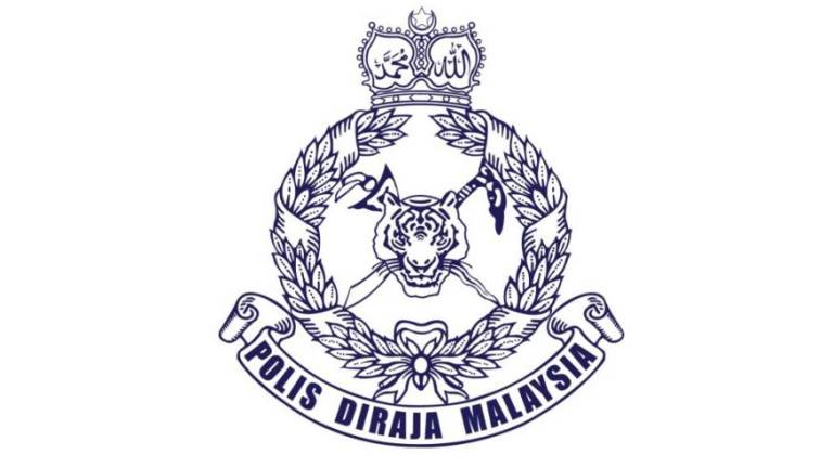 Unlicensed entertainment outlet to be sealed following repeat offences