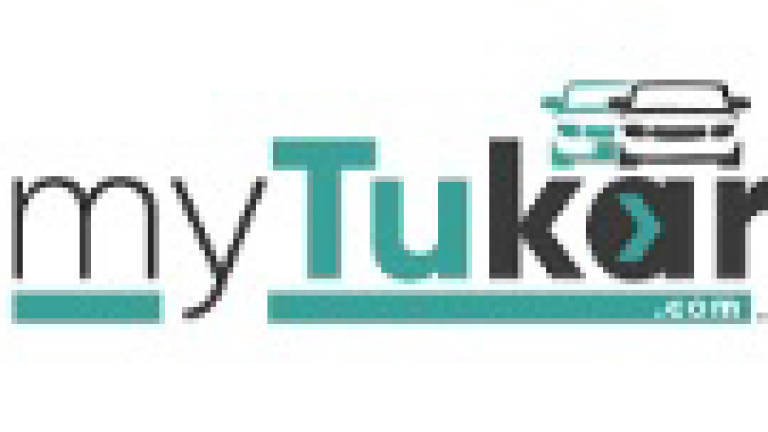 myTukar.com offers up to 6 months' warranty on used cars