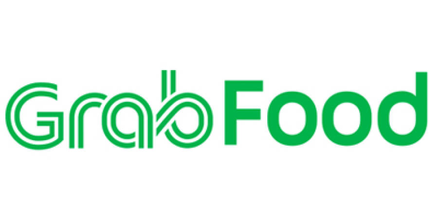 GRABFOOD now available on GRAB