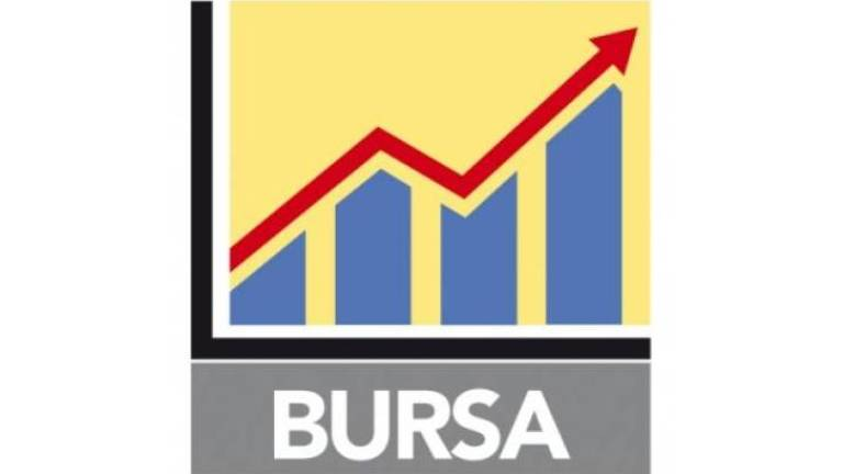 Bursa Malaysia lower in early trade