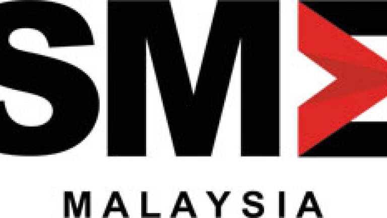sme unhappy with blitz on illegal foreign workers