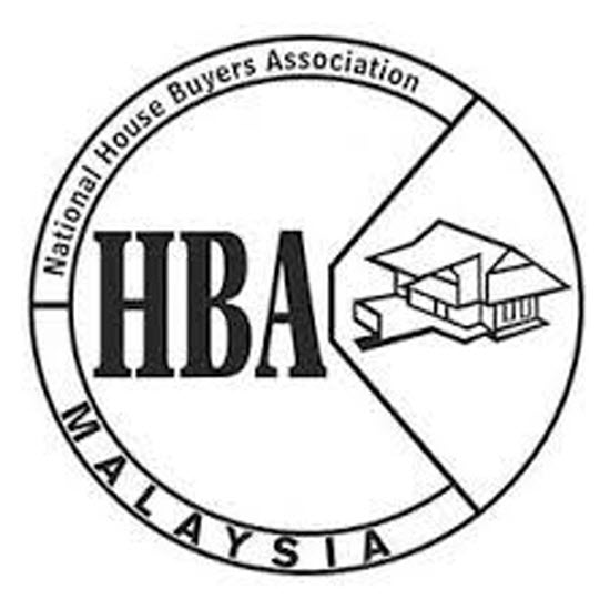 Time for BNM to reimpose financing quota: HBA