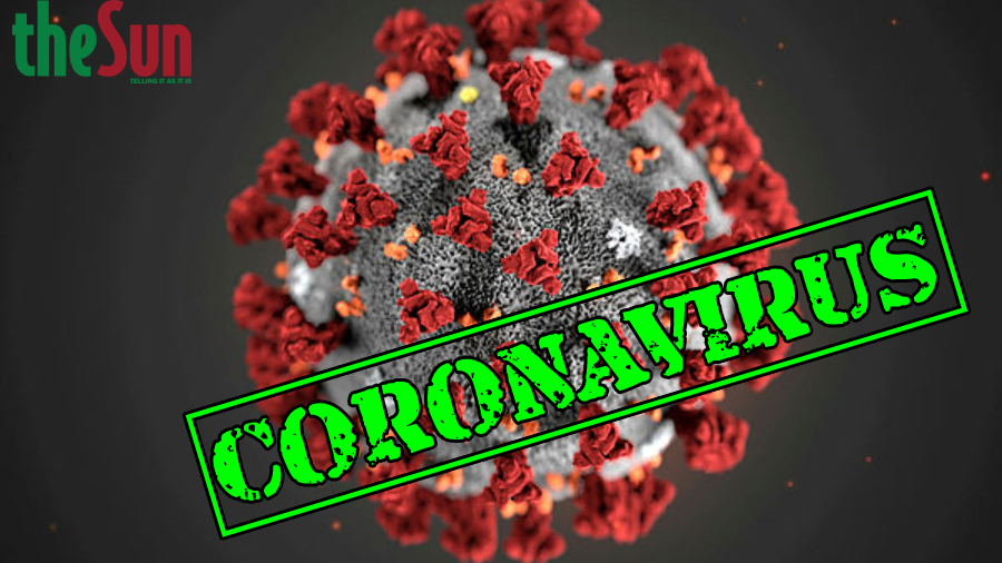 Covid-19: Six new cases from Sivagangga cluster detected