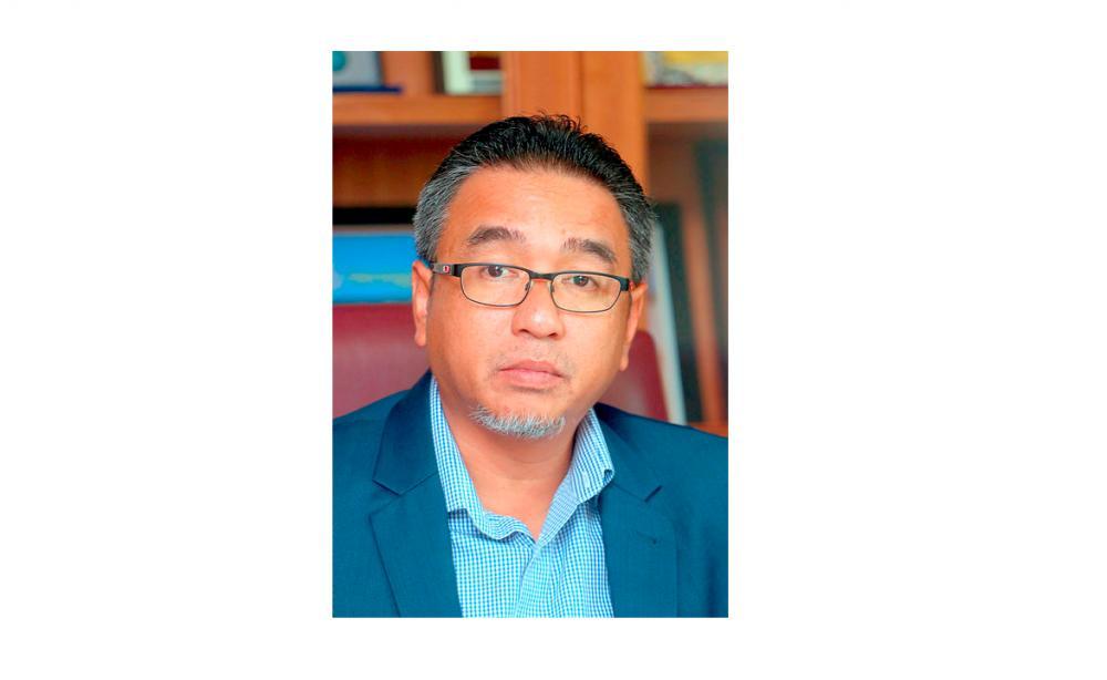 Nearly half of Malacca manifesto pledges fulfilled