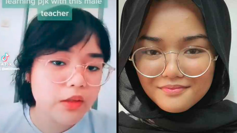 17-year-old Malaysian student asked to pay RM1 million for calling out teacher's rape jokes