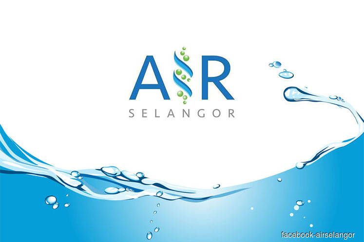 Air Selangor forms special team to share information on Covid-19