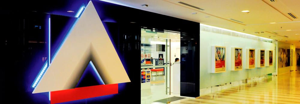 Alliance Bank clarifies Federal Court judgement