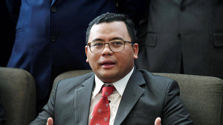 Covid-19 prompts Selangor govt to advise cancellation of public events
