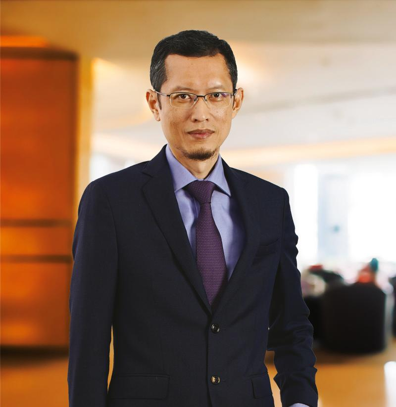 Malakoff, Gas Malaysia to offer O&M services for cogen plants