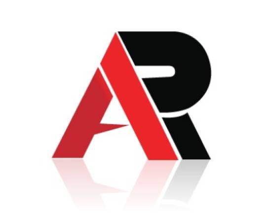 ARB, Megvii sign partnership agreement