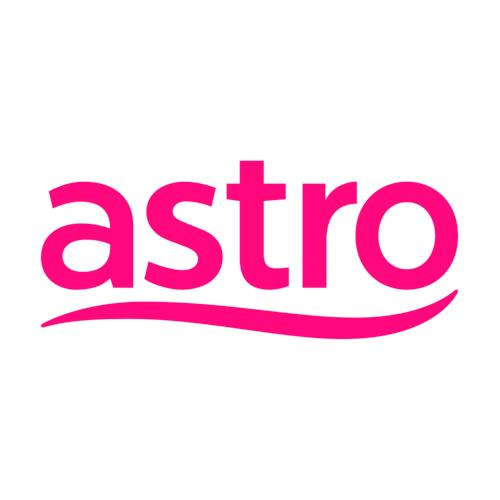 Astro seen benefiting if Android box is banned