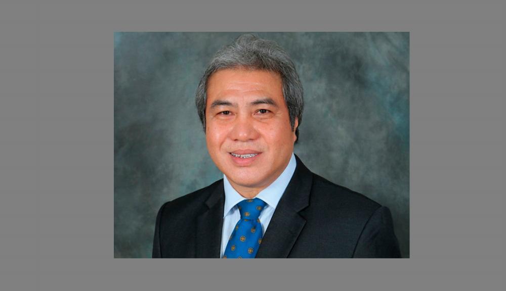 Relocation of Indonesia's capital has major impact on Sarawak: Awang Tengah