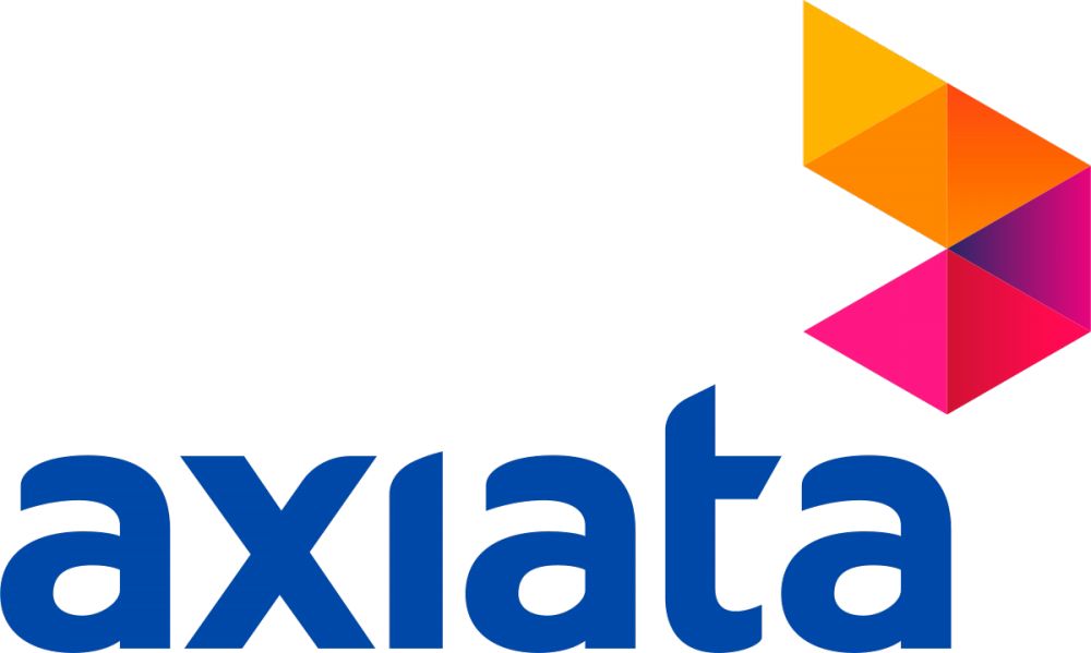 Axiata posts lower net profit of RM188.11m in Q1