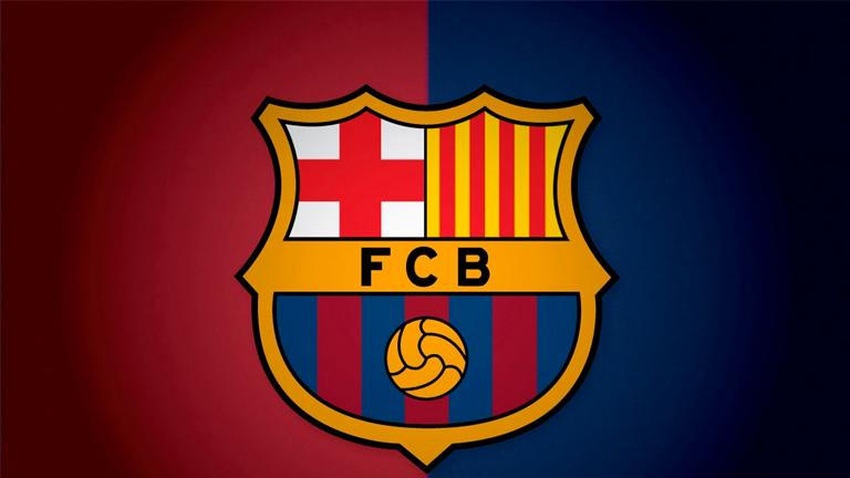 Barca to sue newspaper El Mundo for publishing Messi contract