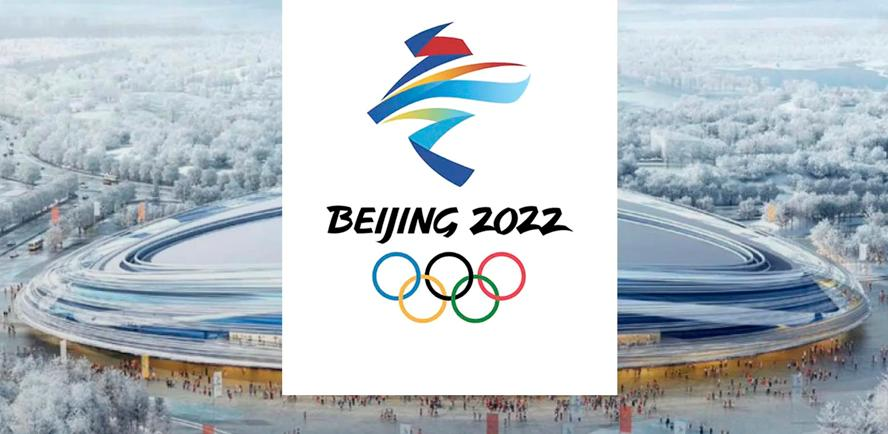 Beijing Games ready for Olympia flame but wary of protests