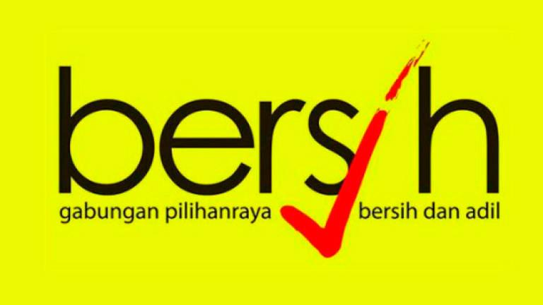 Bersih 2.0 (Sabah) condemns attempts to entice party hopping and calls for recall elections