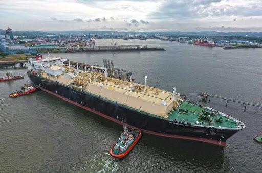 Bintulu Port Q1 net profit eases to RM31m