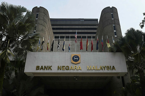 BNM deputy governor: Consumer Credit Act to reinforce fundamental protections