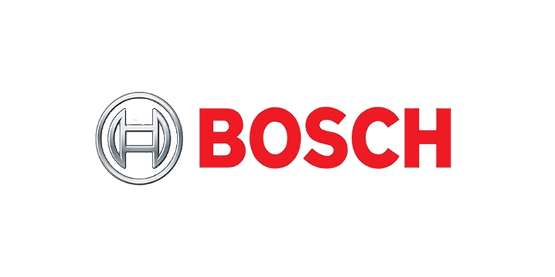 Germany fines Bosch over 'dieselgate' role